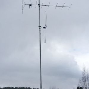 antenni.jpg